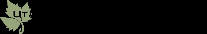 Utah Perio